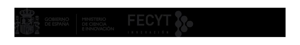MINECO-FECYT-CSIC