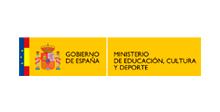 Gobierno de España - Ministerio de Educación, Cultura y Deporte