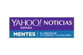 Yahoo Noticias España