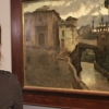 Mónica López Recuerdos de Granada Muñoz Degrain
