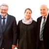 FECYT contribuye a la cooperación internacional en la inmunoterapia contra el cáncer