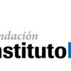 Instituto Roche