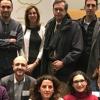 FECYT promociona la ciencia española en Boston