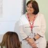 """La prevención y tratamiento de la adicción a las drogas en """"Ciencia en el aula"""""""