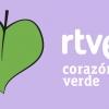 Logo Corazon Verde