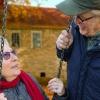 foto envejecimiento