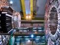 Conferencia CERN