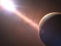 Conferencias sobre Astronomía