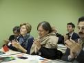 Jornada de Diplomacia Científica sobre Infraestructuras Científicas y Técnicas Singulares de España