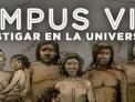 Exposición Campus Vivo