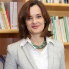 Susana Rodríguez Martínez