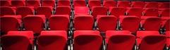 Teatro científico: El Aumento