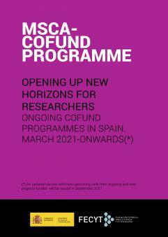 MSCA_COFUND_PROGRAMME_2021_V1