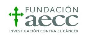 Fundación Científica AECC