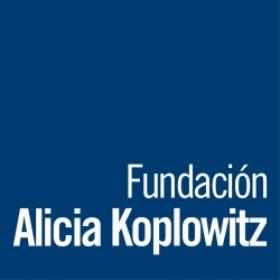 Fundación Alicia Koplowitz