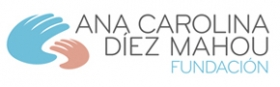 Fundación Ana Carolina Díez Mahou