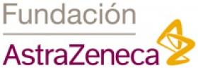 Fundación AstraZeneca