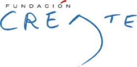 Fundación Créate