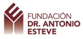 Fundación Dr. Antonio Esteve