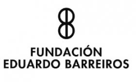 Fundación Eduardo Barreiros