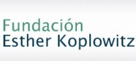 Fundación Esther Koplowitz