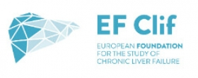 European Foundation for the Study of Chronic Liver Failure