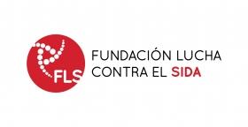 Fundación Lucha Contra el Sida