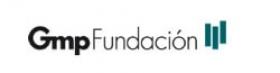 Fundación GMP