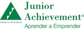 Fundación Junior Achievement