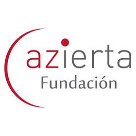 Logo Fundacion Azierta