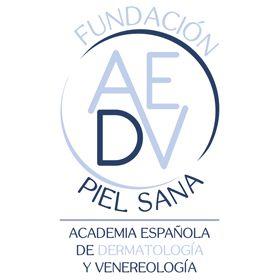 Logo Fundación Piel Sana