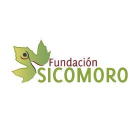 Logo Fundación Sicomoro