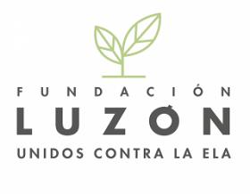Fundación Luzón