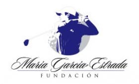 Fundación María García Estrada
