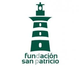 Fundación San Patricio