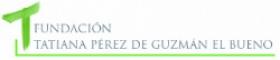 Fundación Tatiana Pérez de Guzmán el Bueno