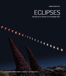 Unidad Didáctica Eclipses