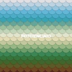 Catálogo de la 10ª edición de Fotciencia