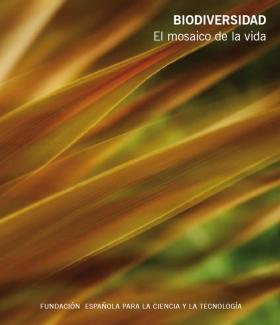 Unidad Didáctica Biodiversidad. El mosaico de la vida