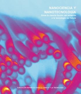 Nanociencia y Nanotecnología (FECYT)