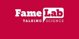 Se abren las inscripciones para participar en el certamen de monólogos científicos FameLab España