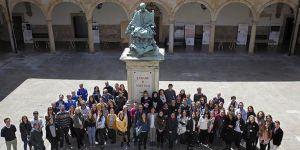 FECYT organiza la décima edición de ComCiRed (Comunicar Ciencia en Red)