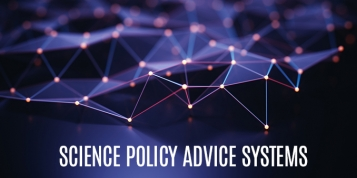 Science policy advice systems in the UK and Spain
