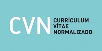 Currículum Vitae Abreviado