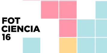 FECYT y CSIC abren el plazo para participar en FOTCIENCIA