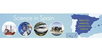 "FECYT publishes the ""Science in Spain 2019-2020"" collection"