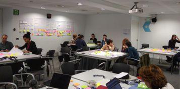 Arranca Newsera, el proyecto de comunicación científica ciudadana en el que participa FECYT