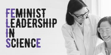 FECYT launches the mentoring programme FEminist Leadership In SciencE (FELISE)
