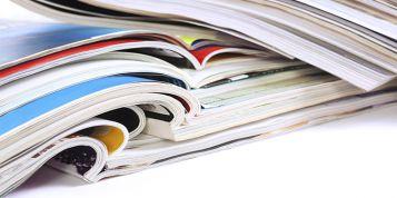 Colecciones editoriales de las universidades de Barcelona, Deusto, Huelva y el CIS obtienen el Sello de Calidad en Edición Académica 2020