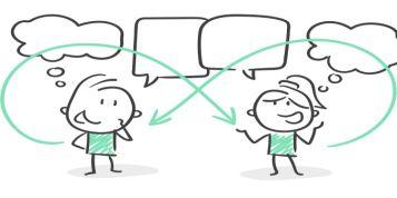 "FECYT abre la segunda convocatoria del programa de mentorazgo ""REBECA"""